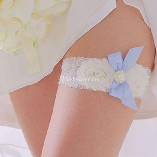 Couture y bisuter a for Proveedores de material para bisuteria