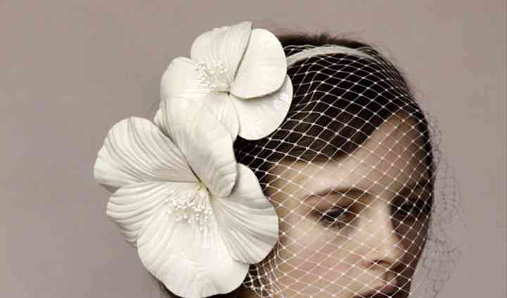Couture y Bisutería