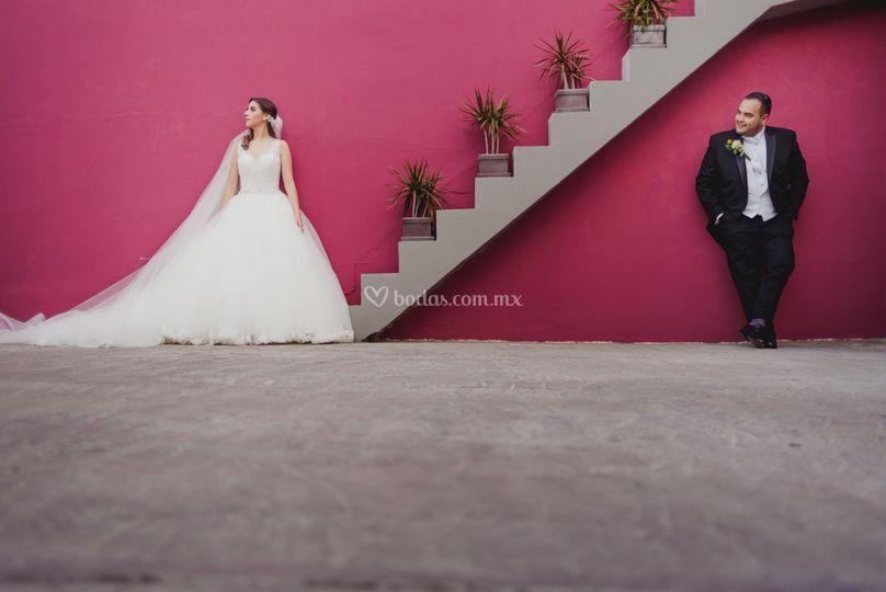 Antonio Ortiz Fotografia