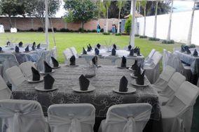 La Pimienta Eventos