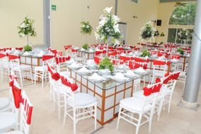 Ducaly Banquetes