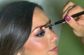 MB Makeup
