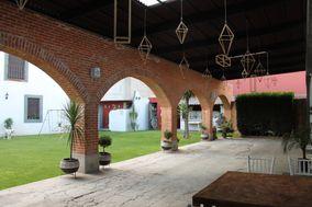 Antigua Casarco