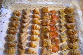 Banquetes Karmina