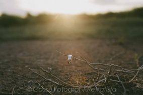 Cassú Fotògraf