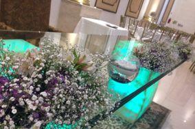 Las Flores de María