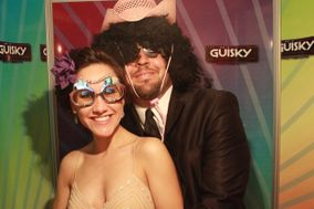 Güisky Photobooth