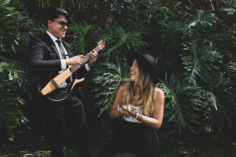 Mamutt Music