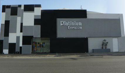 Platinium Eventos