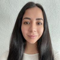 Denisse Silva