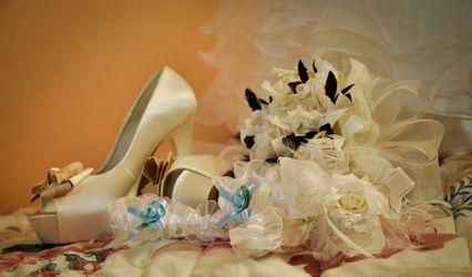 Claudia Flores Weddings & Events