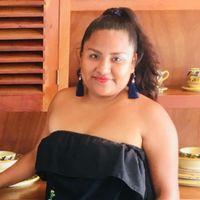 Angélica  Reyes