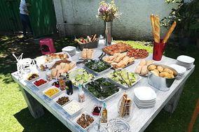 Banquetes Rocco's