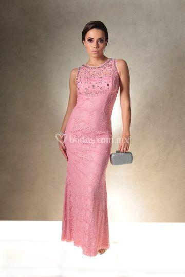 Venta de vestidos baratos en jalisco