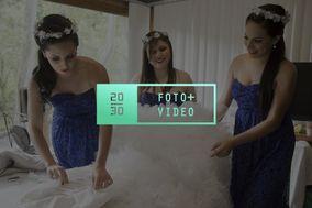 Foto y Video 20/30