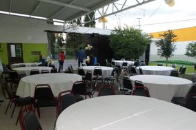 Eventos Santa Clara