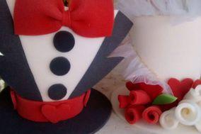 Sombreros Arlequin