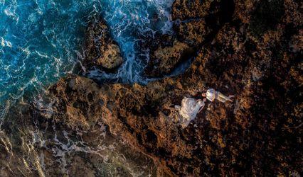 Daniel Loeza Photography