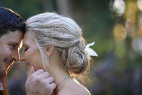 Marea Weddings