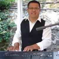 Edgar Jesús Alejamdro