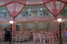 Le Grand Salón
