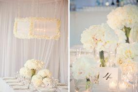 Marín Wedding & Event Design