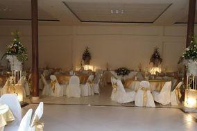 Cantabria Salón