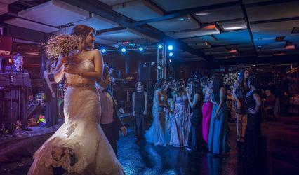 IzmaelDiSong Wedding Photographer