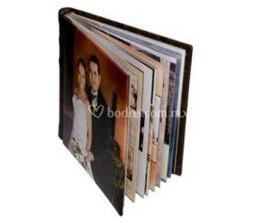 Un libro para recordar