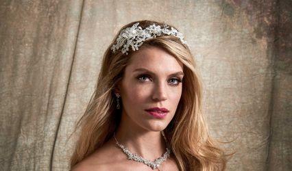 Adabella Novias y Princesas 1