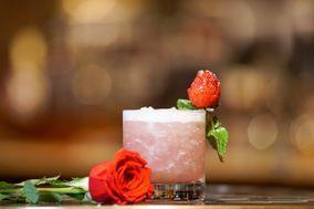 Cocktails Bernat