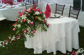 Banquetes X.O.
