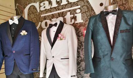 Carlo Conti 1