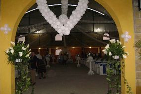 Salón Jalep