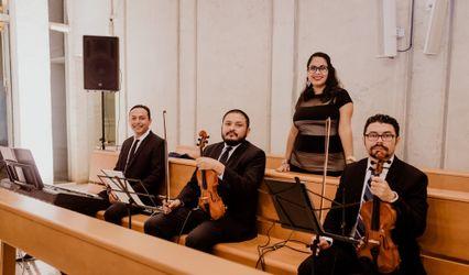 Coro Para Misas - Ale Martínez