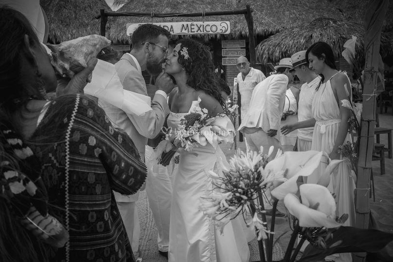 Zipolite, Oaxaca