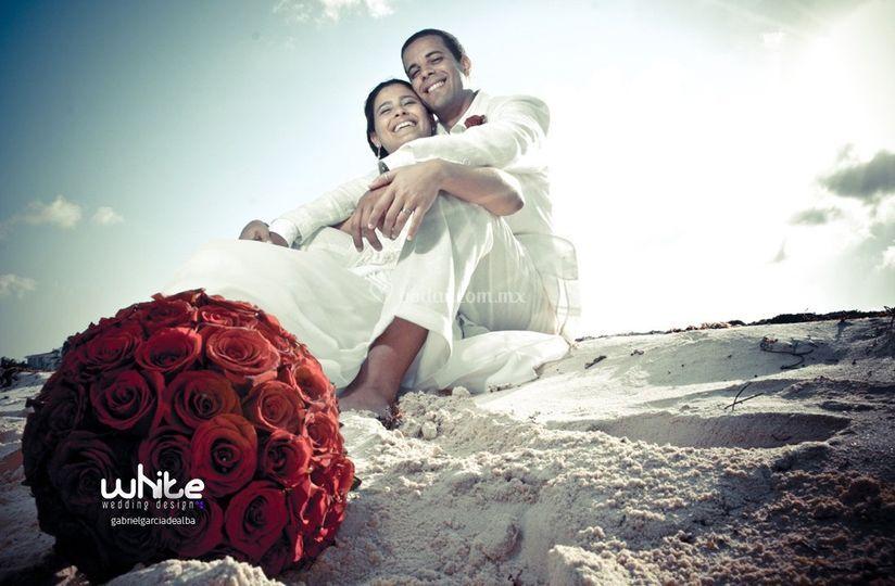 Produccion de bodas