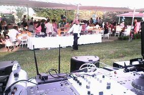 Latin DJs