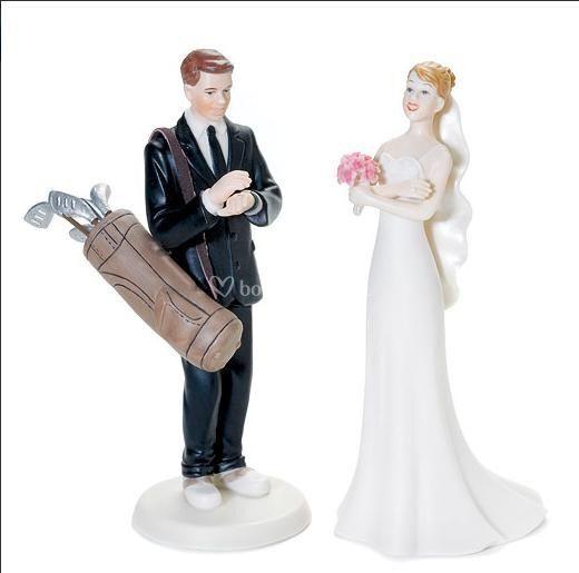 Recuerdo para boda