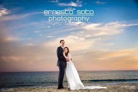 Ernesto Soto Photography