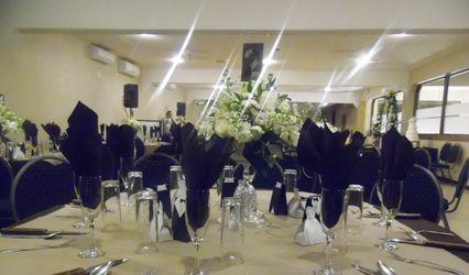 Estancia Inn 1