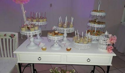 Magic Party 1