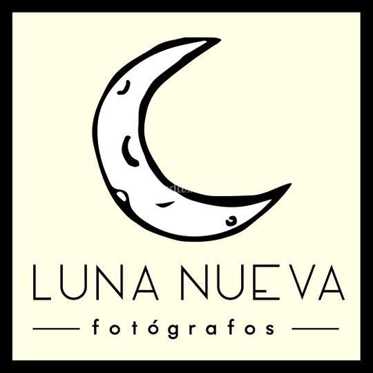 LUNA NUEVA fotógrafos