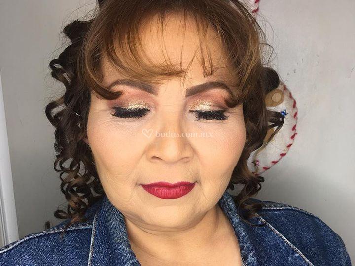 Daniela Lugo