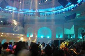 Salón de Eventos Saray