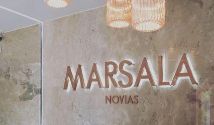Marsala 1