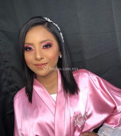 YOOS Beauty Studio