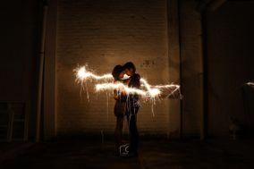 D-Macro Photography
