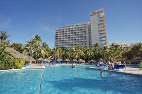 Park Royal Beach Resort Ixtapa