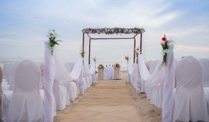 Park Royal Beach Resort Ixtapa 3